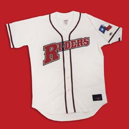 File:Friscoroughriders home.jpeg