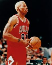 File:Player profile Dennis Rodman.jpg