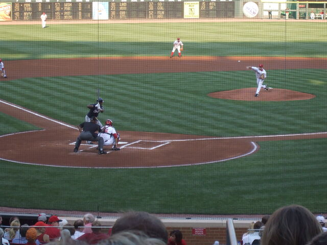 File:1189809965 First Pitch 7.24.07.JPG