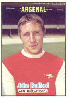 File:Player profile John Radford.jpg