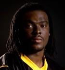 File:Player profile Jamacia Jackson.jpg