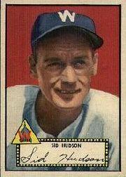 File:Player profile Sid Hudson.jpg
