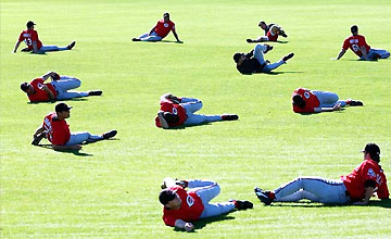 File:Reds spring training.jpg