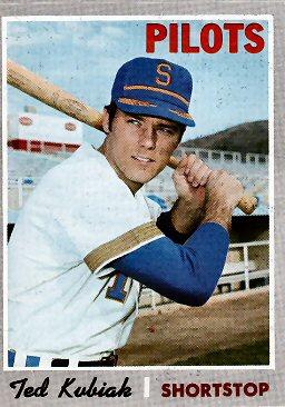 File:Player profile Ted Kubiak.jpg