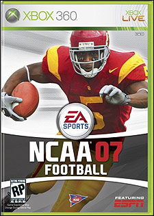 File:NCAA07.jpg