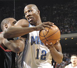 File:Act dwight howard.jpg