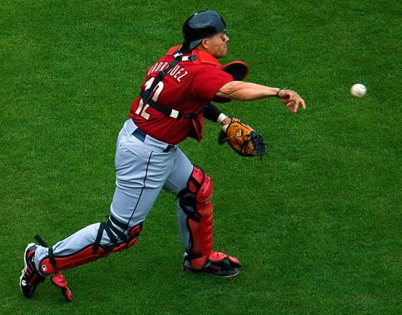 File:I-Rod Astros Giants040-575x451.jpg