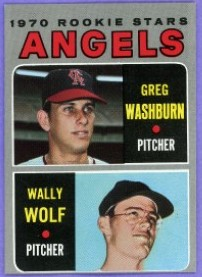 File:Player profile Wally Wolf.jpg