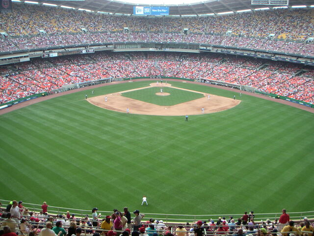 File:RFK Stadium-1195683186-493.jpg