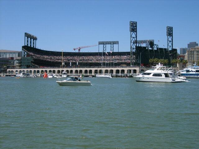 File:San Francisco Giants-1199766325-737.jpg