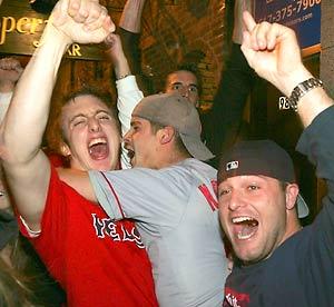 File:Sports Fans.jpg