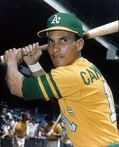 File:Player profile Bert Campaneris.jpg