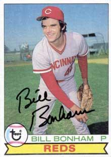 File:Player profile Bill Bonham.jpg
