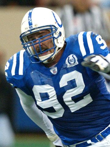 File:Player profile Chad Bratzke.jpg