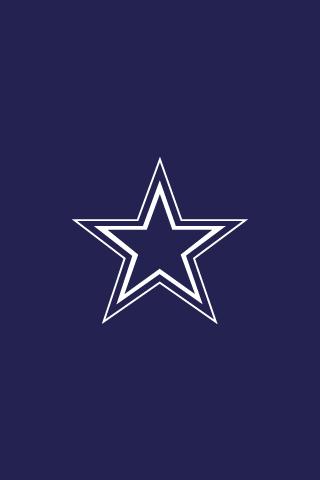 File:1207942797 Cowboys.jpg