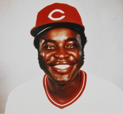 File:Player profile Joe Morgan (MLB).jpg