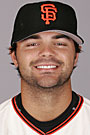 File:Player profile Travis Denker.jpg