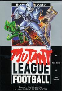 File:1187197155 Mutant league.jpg