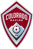 ColoradoRapidsNew