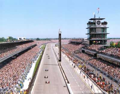 File:IndianapolisMotorSpeedway.jpg