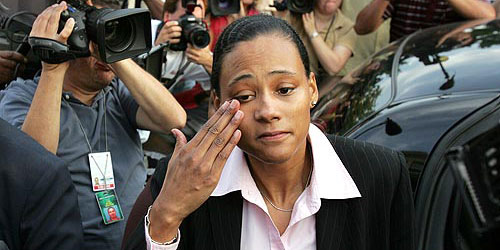 File:Marion jones tears.jpg