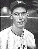 File:Player profile Monty Stratton.jpg