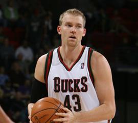 File:Player profile Jake Voskuhl.jpg