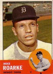 File:Player profile Mike Roarke.jpg