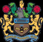 File:Burnley.png
