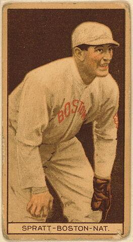 File:Player profile Harry Spratt.jpg