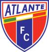 File:Atlante.png