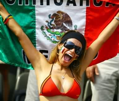 File:Mexican girls.jpg