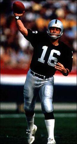 File:Player profile Jim Plunkett.jpg