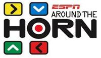 File:AroundtheHorn.JPG