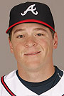 File:Player profile Jason Perry (MLB).jpg