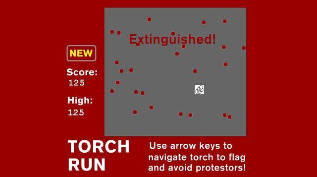 File:Torchrun2.jpg