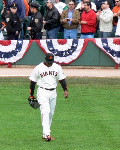 "File:""Barry Bonds""-1194885119-748.jpg"