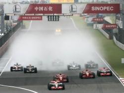 ChineseGP2007