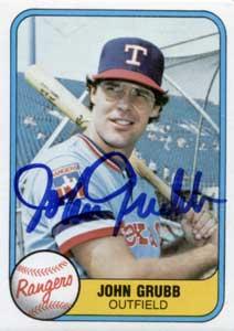 File:Player profile Johnny Grubb.jpg