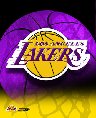 File:1188464066 Lakers Logo.jpg