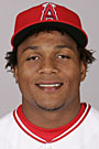 File:Player profile Erick Aybar.jpg