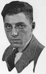 File:FordFrick.png