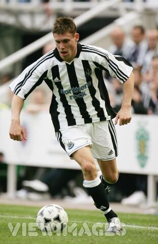 File:Player profile James Milner.jpg