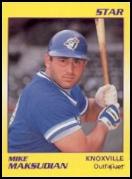 File:Player profile Mike Maksudian.jpg