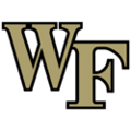 File:WakeForest.png