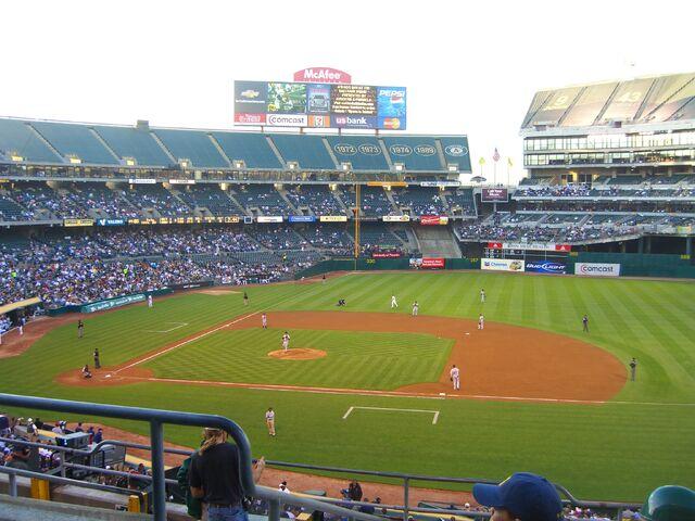 File:Oakland Athletics-1199768507-880.jpg