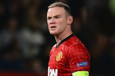 File:Rooney.jpeg