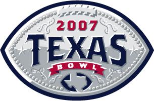 File:Texas Bowl logo.png