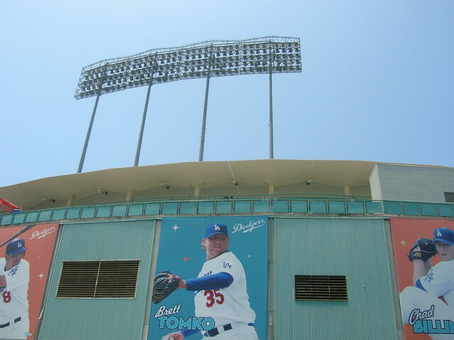 File:Dodger Stadium-1195663696-616.jpg