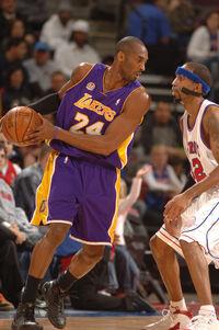 Kobe24